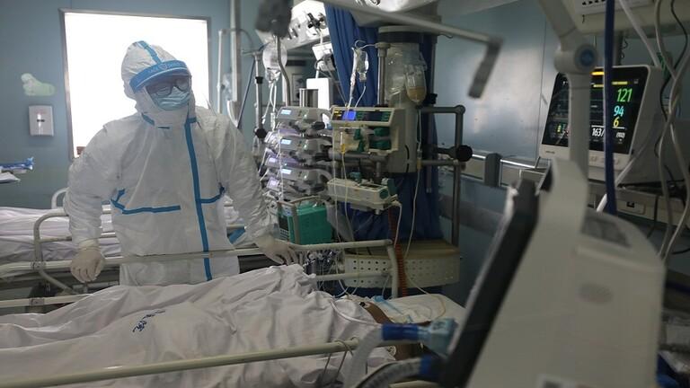 """الإمارات تعلن تسجيل إصابتين جديدتين بفيروس """"كورونا"""""""