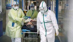 رويترز: الخطوط الجوية الكويتية تعلن تعليق كل رحلاتها لإيران وسط مخاوف من انتشار فيروس كورونا