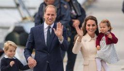 كيت ميدلتون: المهام الملكية تؤثر أحياناً على دوري كأم