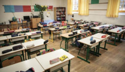 المدارس الخاصة تناشد رئيس الحكومة إنصافها كي لا تضطر إلى الإقفال