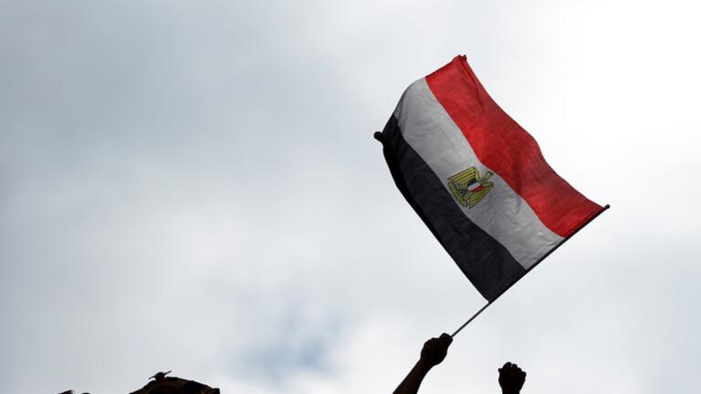 مصر تعلن الحصول على عينات من دواء ياباني يقضي على كورونا في 4 أيام