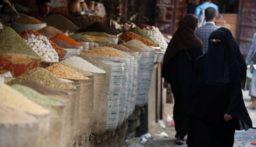 الاندبندنت: الدول الغربية تحرص على إبقاء الحرب في اليمن مستعرة حرصا على المكاسب الاقتصادية