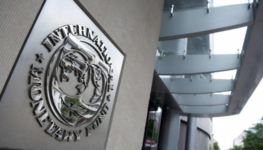 """صندوق النقد قد يخفض توقعات النمو العالمي.. بسبب """"كورونا"""""""