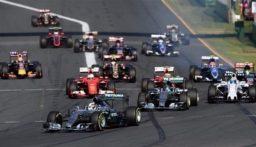 رغم مخاوف كورونا.. فيتنام تؤكد إقامة سباق فورمولا1 في موعده