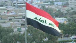 السلطات العراقية تغلق منفذ سفوان الحدودي مع الكويت