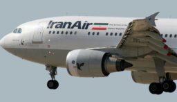 لبنان يوقف الرحلات الجوية مع الصين وايران وإيطاليا
