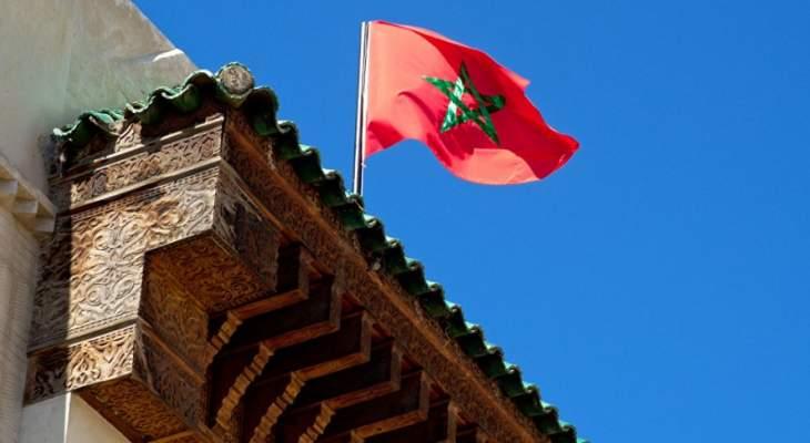 الصحة المغربية نفت ما تردد عن تسجيل إصابة بكورونا لطالب إفريقي