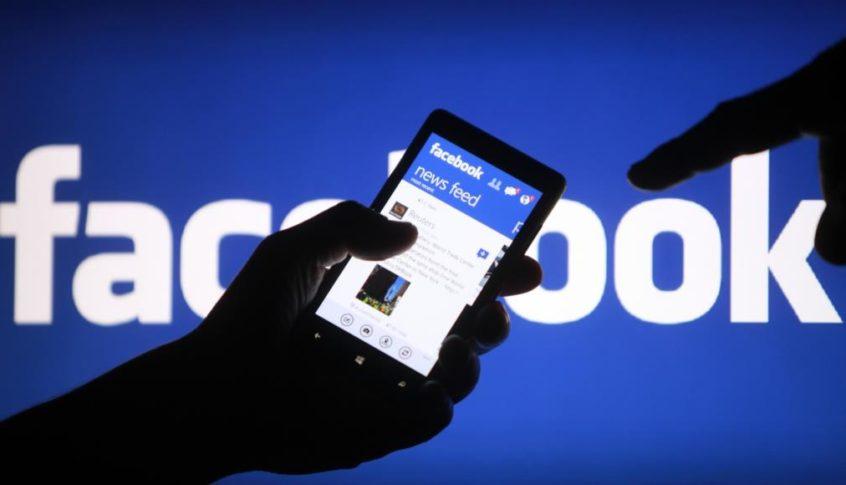 """""""كورونا"""" يضرب """"فيسبوك"""" ويرعب طموحاته التسويقية!"""