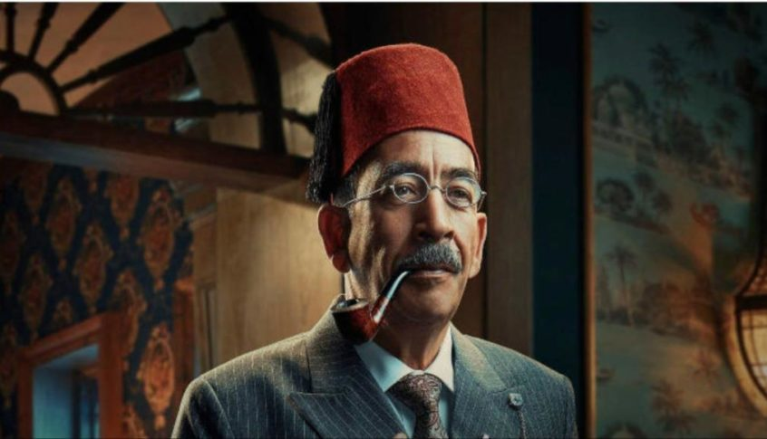 حبس فنان مصري 30 عاماً بتهمة تهريب الآثار