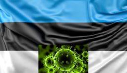 إستونيا اكدت أول إصابة بفيروس كورونا
