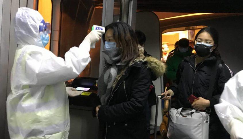 """الإمارات تعلن عن تسجيل إصابتين جديدتين بفيروس """"كورونا"""""""