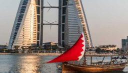البحرين تمدد إلغاء كل الرحلات من وإلى مطار دبي لمدة 48 ساعة