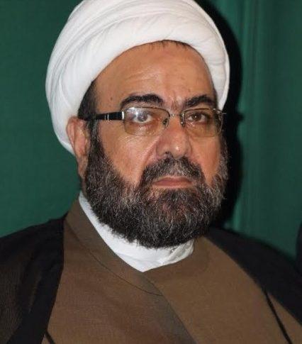 المجلس الشيعي الأعلى: قرار منع الزيارات الدينية من اختصاص الحكومة