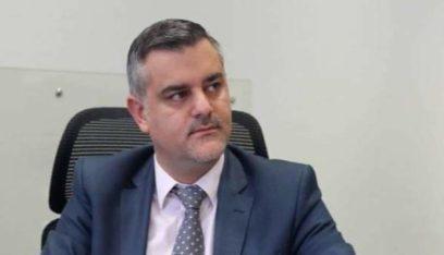 رئيس مطار بيروت: لا يمكن وقف الرحلات من وإلى إيران والإبقاء على رحلات من بلدان أخرى