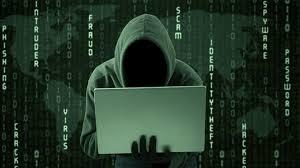 إخلاء سبيل الناشط شربل خوري من مكتب مكافحة الجرائم الالكترونية