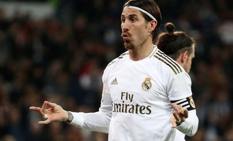 ريال مدريد المتصدر يكتفي بالتعادل مع سيلتا فيغو
