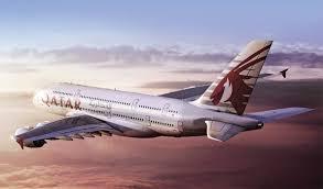 هذا ما طلبته الخطوط الجوية القطرية في بيان
