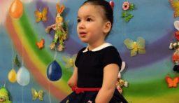 بعد مرور 5 أعوام… صدور الحكم في قضية الطفلة إيلا طنوس
