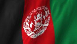 واشنطن تؤكد ان الحكومة الافغانية وافقت على تأجيل مراسم تنصيب الرئيس