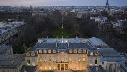 فرنسا تشترط تنفيذ إصلاحات سريعة