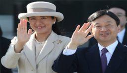 """اليابان تلغي الاحتفالات بعيد ميلاد إمبراطورها بسبب """"كورونا"""""""