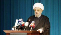 الشيخ قبلان طالب الحكومة بتنفيذ خطتها الإصلاحية الانقاذية للنهوض بالاقتصاد