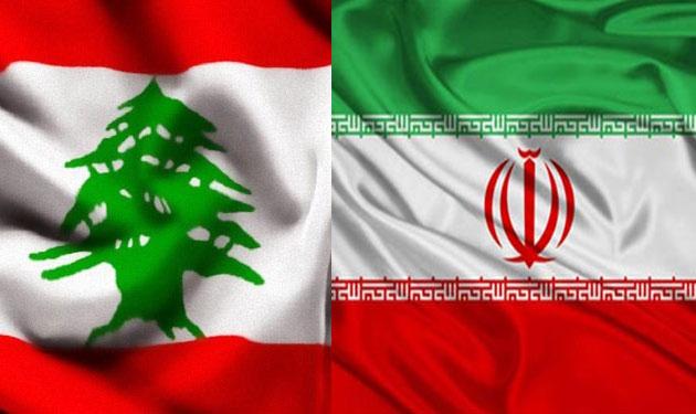 بيان هامّ من سفارة لبنان في ايران!