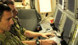 لبناني عمل مع الموساد يطلب من حزب الله انقاذه من الترحيل إلى لبنان