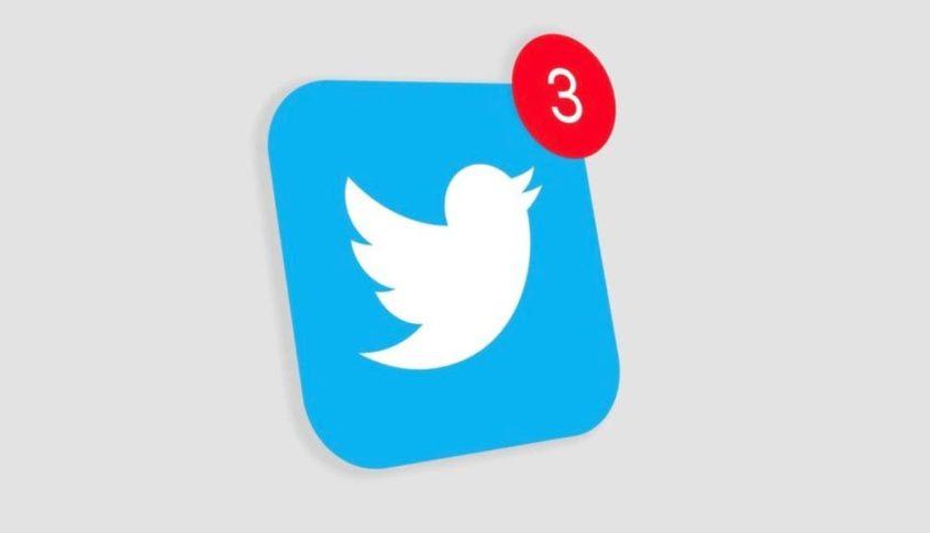ما الميزة الجديدة التي تجعل من التغريد على تويتر أكثر متعة؟
