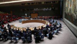 """روسيا تؤكد """"استعدادها للعمل على خفض التصعيد"""" في إدلب"""