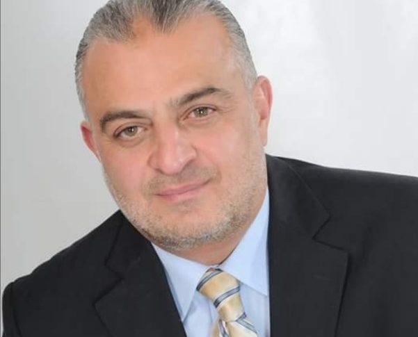 اسعد الحريري: للافراج عن اموال صغار المودعين فالشعب لا يريد صدقات