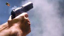 توقيف مفتعل اشكال تخلله إطلاق نار في منطقة الفيلات في صيدا