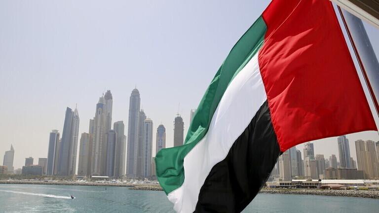 الإمارات تعبر عن تأييدها لبيان الخارجية السعودية بشأن اغتيال خاشقجي