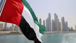 الإمارات تمدد حظر التجول
