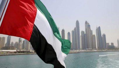 تسجيل 85 إصابة جديدة بكورونا في الإمارات