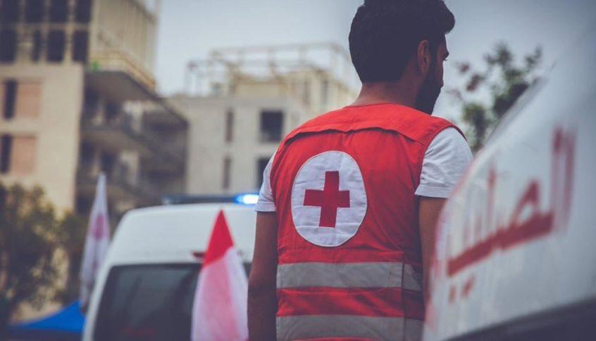 نقل مصابة بطلق ناري إلى المستشفى في عكار