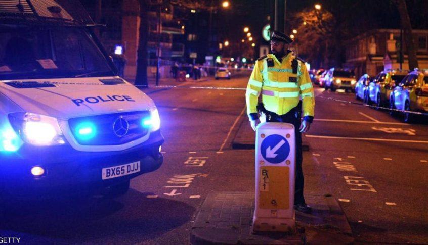 بريطانيا تسجل 439 وفاة جديدة بكورونا في تراجع ملحوظ للحصيلة اليومية
