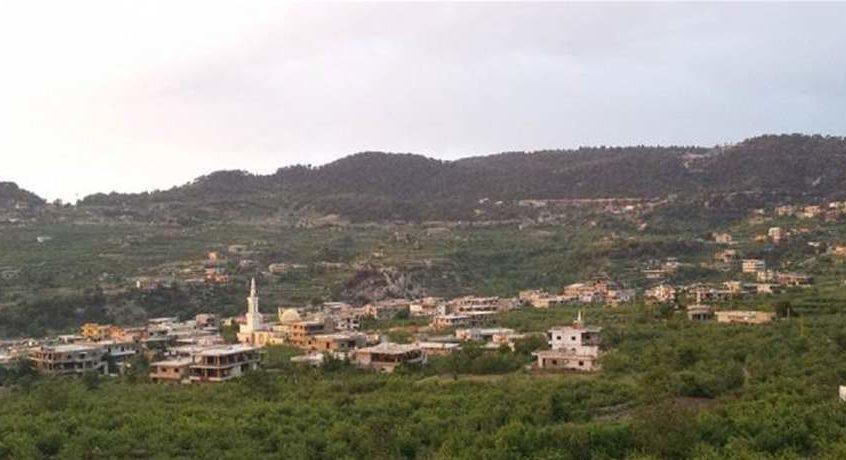 بلدية حيزوق: اصابة جديدة بكورونا