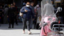 تونس.. ارتفاع عدد الوفيات بفيروس كورونا إلى 12 وعدد المصابين إلى 423