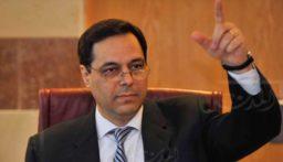 رئيس الحكومة لمتّهميه: لم أخضع (عماد مرمل – الجمهورية)
