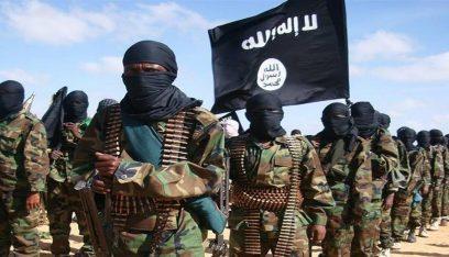 داعش يعلن مسؤوليته عن هجوم في موزامبيق قرب مشروعات للغاز