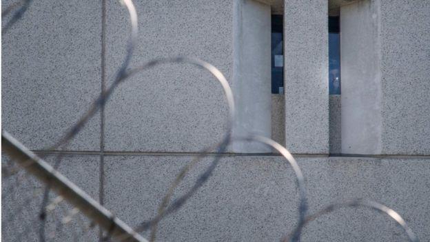 كورونا.. 19 اصابة في سجن البترون!
