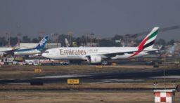 طيران الإمارات.. خسائر سنوية بـ5,5 مليارات دولار
