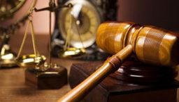صدور الحكم ضد ناشطين بالتعدي على الأملاك العامة والخاصة