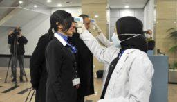 وزارة الصحة العمانية: تسجيل 48 حالة إصابة جديدة بفيروس كورونا في سلطنة عمان