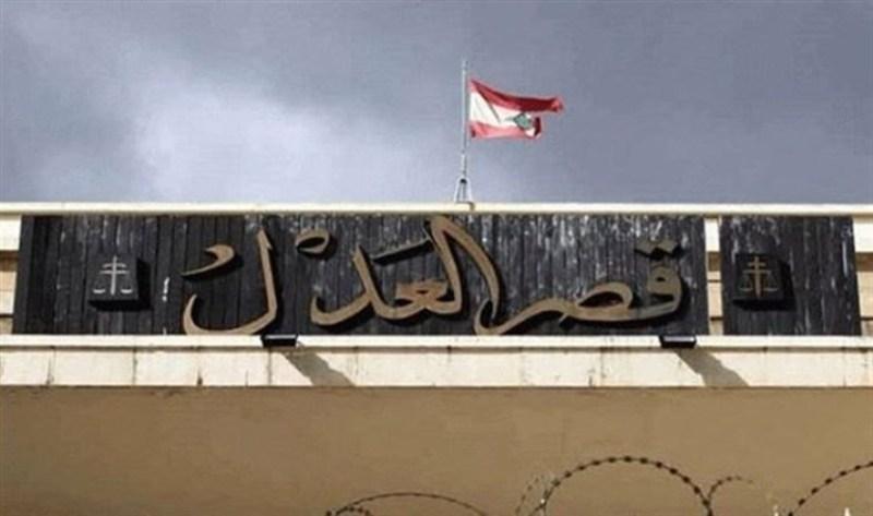 محامو قصر العدل في صيدا توقفوا عن العمل