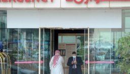 الكويت يقرر عدم تمديد حظر التجوال الكلي المطبق حاليا