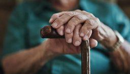 """انتصرت على الـ""""كورونا"""" في عمر الـ107 أعوام!"""