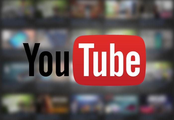 """""""يوتيوب"""" تعلن عن آلية لسحب الفيديوهات المخالفة"""