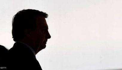 """بأغنية """"العزل الصحي"""".. مطرب يحرج رئيس البرازيل"""